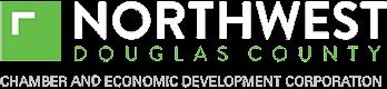 Northwest Douglas County Chamber and Economic Development Corporation
