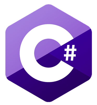 Stop wasting time with enums in C#