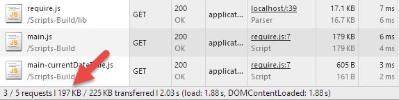 data/admin/2019/12/optimize_after_js.png