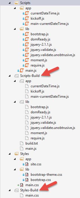 data/admin/2019/12/optimize_built_folders.png