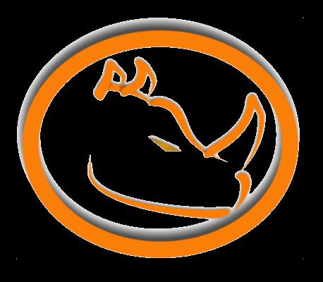 Comparison of Typemock Isolator and Rhino Mocks