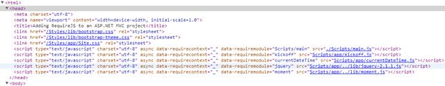 data/admin/2019/12/script_before_closing_body_tag.png