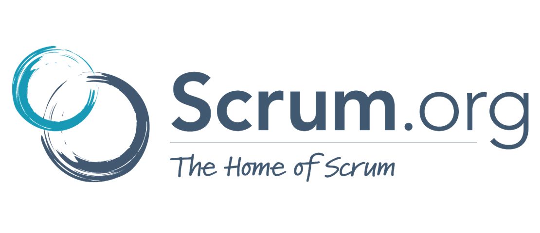 What's wrong with scrum?